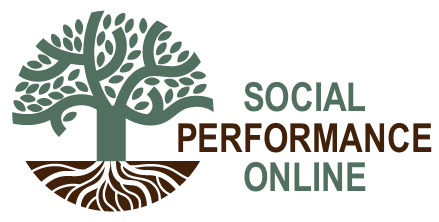 Social Performance Online
